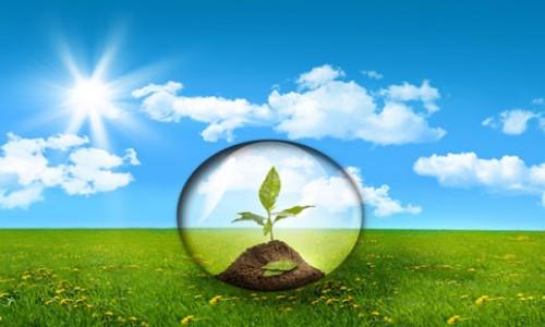 LPG'nin çevre etkisi nedir?
